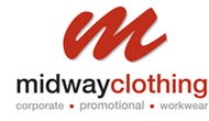 Midway Clothing Limited
